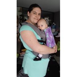 Atelier portage bébé près de Nancy en Meurthe-et-Moselle 95b9b0817f6
