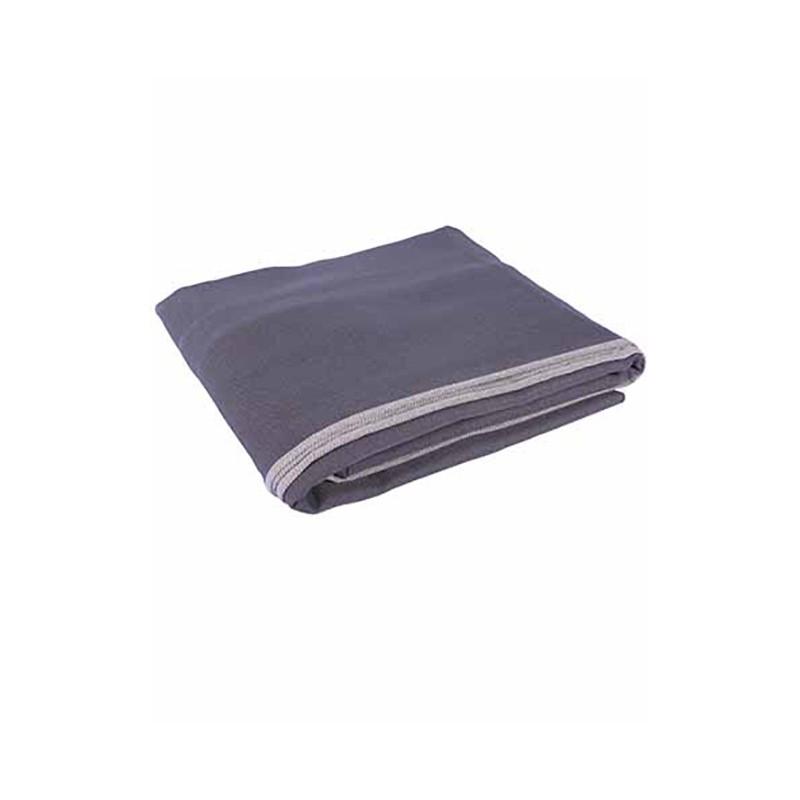 Cette écharpe de portage Néobulle unie gris anthracite est conçue pour  porter sur le ventre, sur la hanche et sur le dos dans une position  agréable et ... 5cdcce3059a