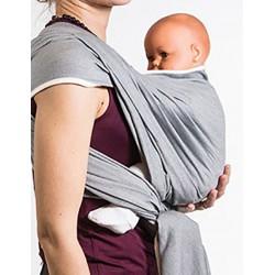 81ae1256140 Porte-bébé et article de portage bébé - Tikoala